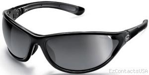 Bolle Traverse Sunglasses/Goggles - Bolle