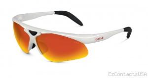 Bolle Vigilante Sunglasses - Bolle