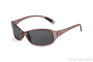 Bolle Serpent Jr. Sunglasses - Bolle