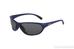 Bolle Venom Jr. Sunglasses - Bolle