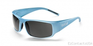 Bolle Prince Sunglasses - Bolle