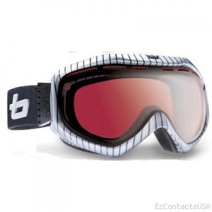 Bolle Quasar Goggles - Bolle
