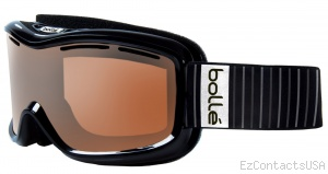 Bolle Monarch Goggles - Bolle
