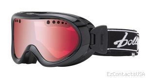 Bolle Nebula Goggles - Bolle