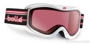 Bolle Amp Goggles - Bolle