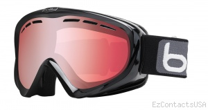 Bolle Y6 OTG Goggles - Bolle