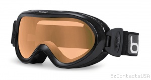 Bolle Boost OTG Goggles  - Bolle
