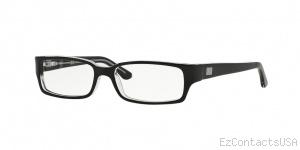 Ray-Ban RX 5092 Eyeglasses - Ray-Ban