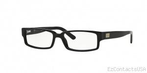 Ray-Ban RX 5144 Eyeglasses - Ray-Ban