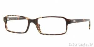 Ray-Ban RX 5186 Eyeglasses - Ray-Ban