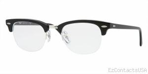 Ray-Ban RX 5201 Eyeglasses - Ray-Ban