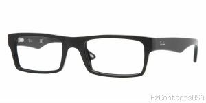 Ray-Ban RX 5202 Eyeglasses - Ray-Ban