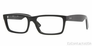 Ray-Ban RX 5216 Eyeglasses - Ray-Ban