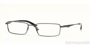 Ray-Ban RX 6114 Eyeglasses - Ray-Ban