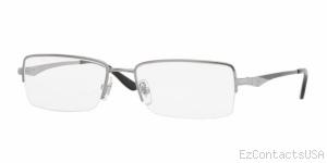 Ray-Ban RX6154 Eyeglasses - Ray-Ban