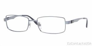 Ray-Ban RX 6155 Eyeglasses - Ray-Ban