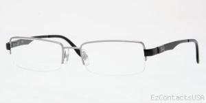 Ray-Ban RX 6156 Eyeglasses - Ray-Ban