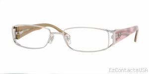 Ray-Ban RX 6157 Eyeglasses - Ray-Ban