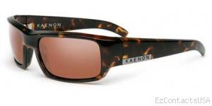 Kaenon Arlo Sunglasses - Kaenon
