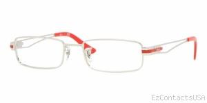 Ray-Ban RX 6193 Eyeglasses - Ray-Ban