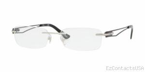 Ray-Ban RX 6194 Eyeglassses - Ray-Ban