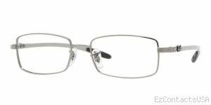 Ray-Ban RX 8401 Eyeglasses - Ray-Ban