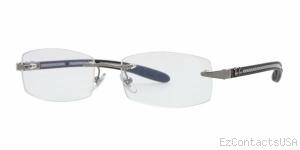 Ray-Ban RX 8402 Eyeglasses - Ray-Ban