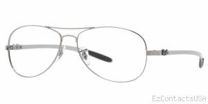 Ray-Ban RX 8403 Eyeglasses - Ray-Ban
