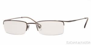 Ray-Ban RX 8582 Eyeglasses - Ray-Ban