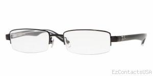 Ray-Ban RX 8588 Eyeglasses - Ray-Ban