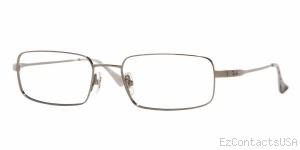 Ray-Ban RX8610 Eyeglasses - Ray-Ban