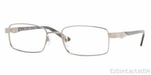 Ray-Ban RX 8615 Eyeglasses - Ray-Ban