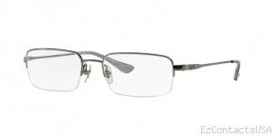 Ray-Ban RX 8632 Eyeglasses - Ray-Ban