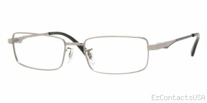 Ray-Ban RX8652 Eyeglasses - Ray-Ban