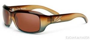 Kaenon Bolsa Sunglasses - Kaenon