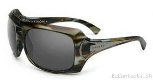 Kaenon Calais Sunglasses - Kaenon