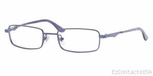 Ray-Ban Junior RY1023 Eyeglasses - Ray-Ban Junior