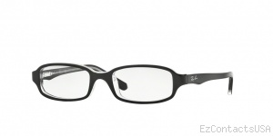 Ray-Ban Junior RY1521 Eyeglasses - Ray-Ban Junior