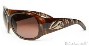 Kaenon Delite Sunglasses - Kaenon