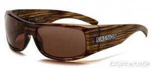 Kaenon Gauge Sunglasses - Kaenon