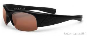 Kaenon Hard Kore - Standard Sunglasses - Kaenon