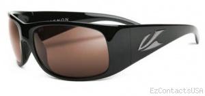 Kaenon Jetty Sunglasses - Kaenon