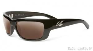 Kaenon Kabin Sunglasses - Kaenon