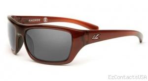 Kaenon Kanvas Sunglasses - Kaenon