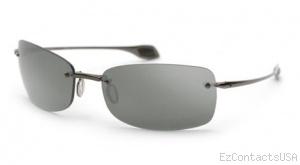 Kaenon Variant V6 Sunglasses - Kaenon