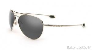 Kaenon Sequence Sunglasses - Kaenon
