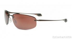 Kaenon Spindle S1 Sunglasses - Kaenon