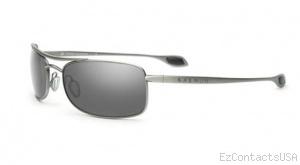 Kaenon Basis Sunglasses - Kaenon
