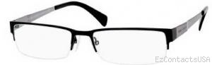 Giorgio Armani 730 Eyeglasses - Guess
