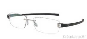 Tag Heuer Track 7104 Eyeglasses - Tag Heuer